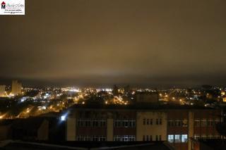 Criciúma: Residencial La Luna bairro Michel 3