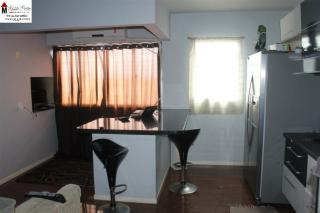 Criciúma: Residencial La Luna bairro Michel 4