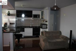 Criciúma: Residencial La Luna bairro Michel 5