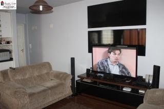 Criciúma: Residencial La Luna bairro Michel 6