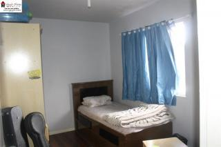Criciúma: Residencial La Luna bairro Michel 7