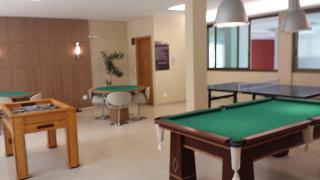 Belo Horizonte: Apartamento de alto padrão em condomínio de luxo 4