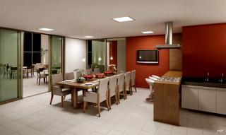 Belo Horizonte: Apartamento de alto padrão em condomínio de luxo 5
