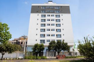 Gravataí: Excelentes Apartamentos Novos com 02 dormitórios, 1 suite e 1 ou 2 vagas 1