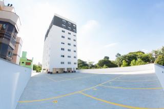 Gravataí: Excelentes Apartamentos Novos com 02 dormitórios, 1 suite e 1 ou 2 vagas 10