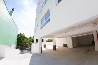 Gravataí: Excelentes Apartamentos Novos com 02 dormitórios, 1 suite e 1 ou 2 vagas 11