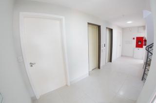 Gravataí: Excelentes Apartamentos Novos com 02 dormitórios, 1 suite e 1 ou 2 vagas 12