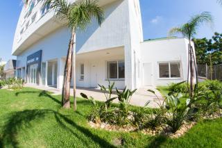 Gravataí: Excelentes Apartamentos Novos com 02 dormitórios, 1 suite e 1 ou 2 vagas 13