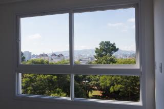 Gravataí: Excelentes Apartamentos Novos com 02 dormitórios, 1 suite e 1 ou 2 vagas 14