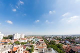 Gravataí: Excelentes Apartamentos Novos com 02 dormitórios, 1 suite e 1 ou 2 vagas 15