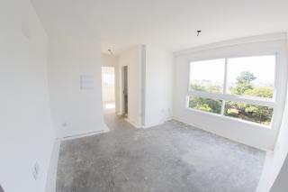 Gravataí: Excelentes Apartamentos Novos com 02 dormitórios, 1 suite e 1 ou 2 vagas 4