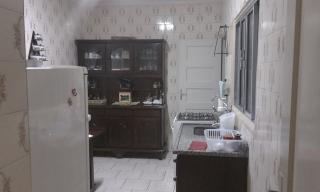 Santo André: Apartamento Reformado 3 Dormitórios 104 m² no Centro de Santo André. Sala ampla 2 ambientes, copa/cozinha, área de serviço com wc, 3 dormitórios sendo 1 com armários embutidos. Prédio de 8 andares, 2  3