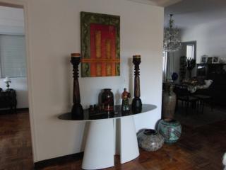 São Paulo: Lindo apartamento com 179 m² na Avenida Paulista 13