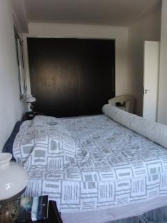 São Paulo: Lindo apartamento com 179 m² na Avenida Paulista 3