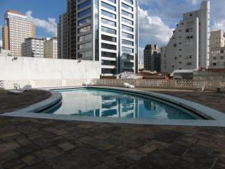 São Paulo: Lindo apartamento com 179 m² na Avenida Paulista 7