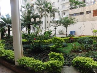 São Paulo: Lindo apartamento com 179 m² na Avenida Paulista 8