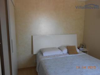 Campinas: Lindo apartamento personalizado -Jardim Leonor- Campinas-SP 11