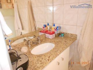 Campinas: Lindo apartamento personalizado -Jardim Leonor- Campinas-SP 13