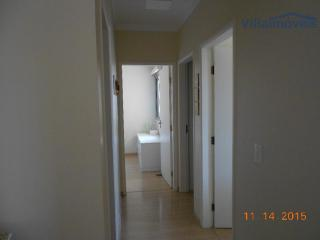 Campinas: Lindo apartamento personalizado -Jardim Leonor- Campinas-SP 19