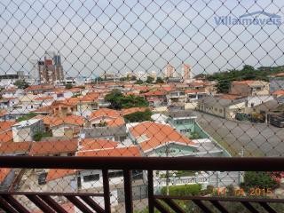 Campinas: Lindo apartamento personalizado -Jardim Leonor- Campinas-SP 4