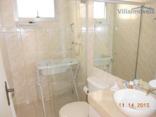 Campinas: Lindo apartamento personalizado -Jardim Leonor- Campinas-SP 6