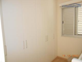 Campinas: Lindo apartamento personalizado -Jardim Leonor- Campinas-SP 8