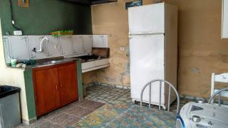 Itanhaém: CASA GEMINADA EM ITANHAÉM R$ 150 MIL 2