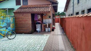 Itanhaém: CASA GEMINADA EM ITANHAÉM R$ 150 MIL 3