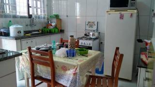 Itanhaém: CASA GEMINADA EM ITANHAÉM R$ 150 MIL 5