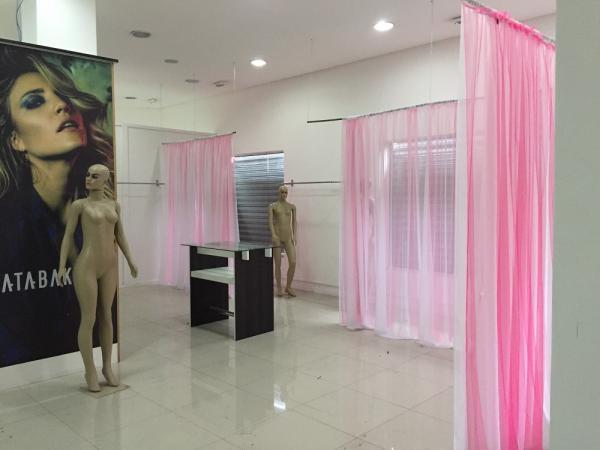 Santo André: Excelente Imóvel Comercial 289 m² no Centro de Santo André. (Locação) 8
