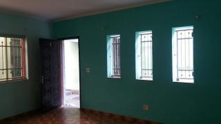 Casa Térrea com Edícula 350 m² em Santo André - Vila Helena.