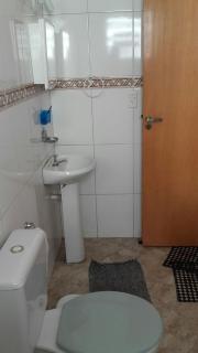 Santo André: Apartamento Mobiliado 2 Dormitórios 70 m² em São Caetano do Sul - Nova Gerti. 10