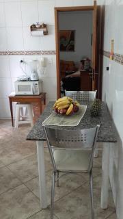 Santo André: Apartamento Mobiliado 2 Dormitórios 70 m² em São Caetano do Sul - Nova Gerti. 4