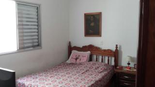 Santo André: Apartamento Mobiliado 2 Dormitórios 70 m² em São Caetano do Sul - Nova Gerti. 5
