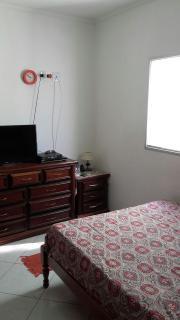 Santo André: Apartamento Mobiliado 2 Dormitórios 70 m² em São Caetano do Sul - Nova Gerti. 7