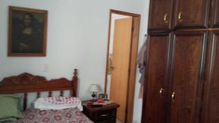 Santo André: Apartamento Mobiliado 2 Dormitórios 70 m² em São Caetano do Sul - Nova Gerti. 8