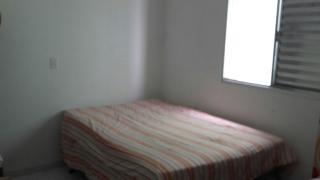 Santo André: Apartamento Mobiliado 2 Dormitórios 70 m² em São Caetano do Sul - Nova Gerti. 9