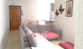 Cobertura Sem Condomínio 3 Dormitórios 134 m² em Santo André - Vila Pires.