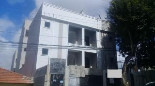 Cobertura Sem Condomínio 2 Dormitórios 126 m² em Santo André - Vila Progresso.