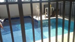 Santo André: Apartamento 3 Dormitórios 65 m² em São Bernardo do Campo - Nova Petrópolis. 2