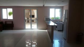 Santo André: Apartamento 3 Dormitórios 65 m² em São Bernardo do Campo - Nova Petrópolis. 3