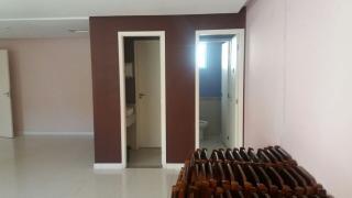 Santo André: Apartamento 3 Dormitórios 65 m² em São Bernardo do Campo - Nova Petrópolis. 4