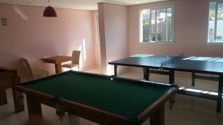 Santo André: Apartamento 3 Dormitórios 65 m² em São Bernardo do Campo - Nova Petrópolis. 5