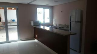 Santo André: Apartamento 3 Dormitórios 65 m² em São Bernardo do Campo - Nova Petrópolis. 6