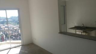 Santo André: Apartamento 3 Dormitórios 65 m² em São Bernardo do Campo - Nova Petrópolis. 7