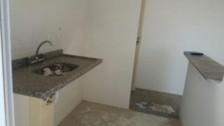 Santo André: Apartamento 3 Dormitórios 65 m² em São Bernardo do Campo - Nova Petrópolis. 8
