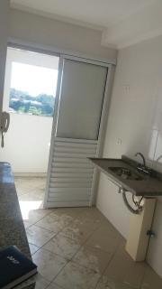 Santo André: Apartamento 3 Dormitórios 65 m² em São Bernardo do Campo - Nova Petrópolis. 9