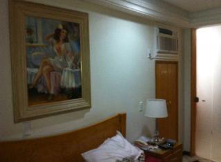 Vitória: Apartamento em Praia do Canto ES, 4 quartos, 4 suítes, 200m2, Sol da manhã, frente, armários embutidos, varanda, 3 vagas de garagem, elevador, piscina, salão de festas 10