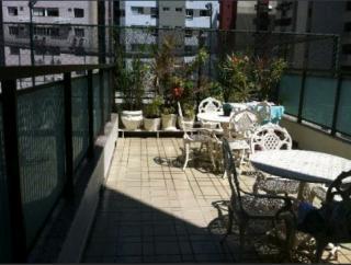 Vitória: Apartamento em Praia do Canto ES, 4 quartos, 4 suítes, 200m2, Sol da manhã, frente, armários embutidos, varanda, 3 vagas de garagem, elevador, piscina, salão de festas 14