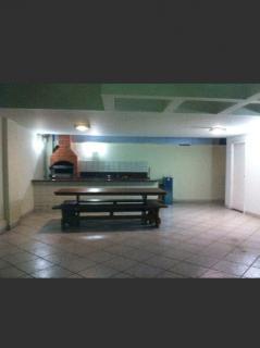 Vitória: Apartamento em Praia do Canto ES, 4 quartos, 4 suítes, 200m2, Sol da manhã, frente, armários embutidos, varanda, 3 vagas de garagem, elevador, piscina, salão de festas 17